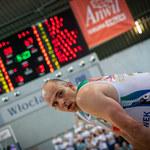 Energa Basket Liga. Szymon Szewczyk w GTK Gliwice