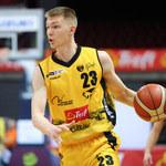 Energa Basket Liga. Trefl Sopot - HydroTruck Radom 80:70
