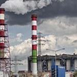 Energa i Enea podpisały umowę ws. bloku w elektrowni Ostrołęka
