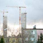 Energa i Enea zawieszają finansowanie budowy nowego bloku węglowego w Ostrołęce