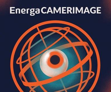 EnergaCamerimage 2020 tylko online