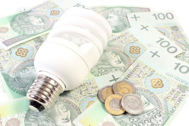 Energetycy chcą podwyżek płac /©123RF/PICSEL