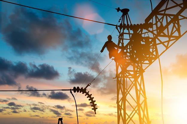 Energetyczna rewolucja właśnie trwa /©123RF/PICSEL