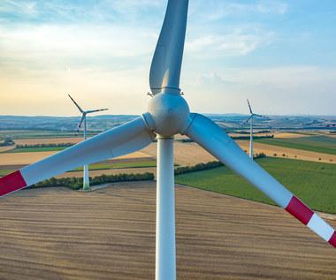Energetyka. Jakie będzie drugie życie wiatraka?