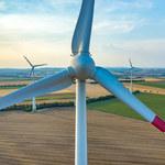 Energetyka wiatrowa. Samorządy apelują o zmiany w ustawie 10H