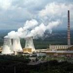 Energetyka zarobi na dwutlenku węgla