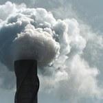 Energia elektryczna droższa o 100 proc.? Trwa walka o pakiet klimatyczny