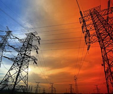 Energia odnawialna zamiast atomu?