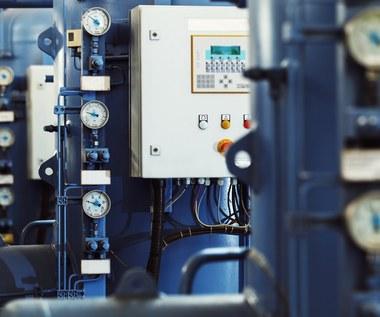 Energia, ropa i gaz podbiją niebezpiecznie inflację?