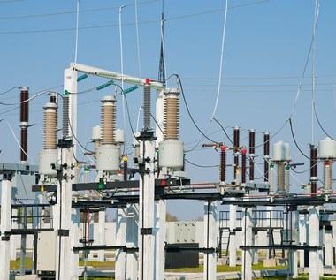 Energia w firmie nie musi się marnować