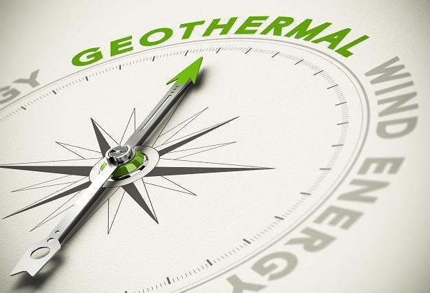 energii geotermalnej korzysta wiele państw świata /©123RF/PICSEL