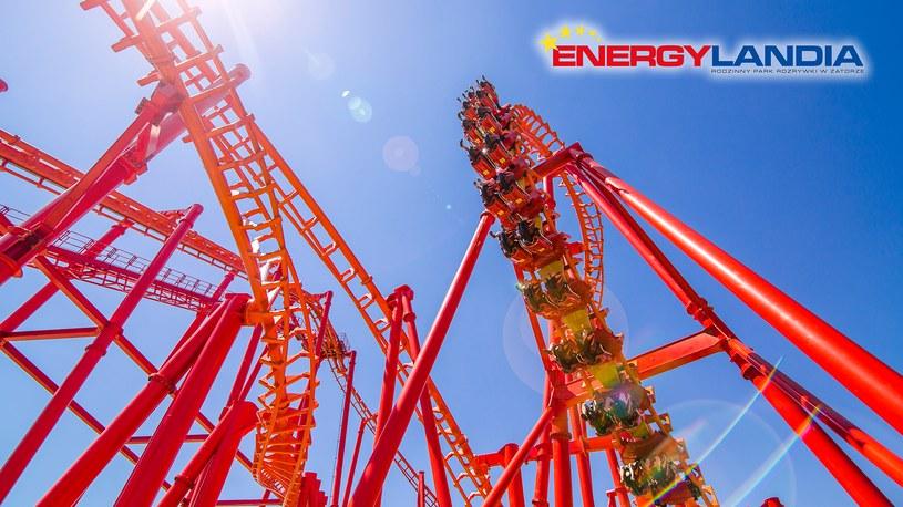 Energylandia /materiały promocyjne