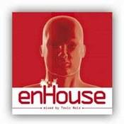 różni wykonawcy: -enHouse