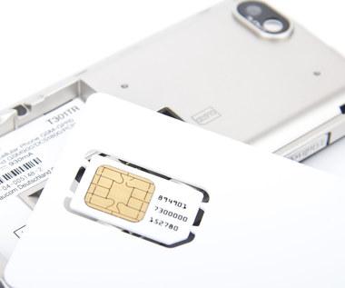 Enigma E2 - Polacy kupują telefon szyfrujący rozmowy