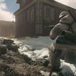 Enlisted, drużynowa strzelanka MMO, jeszcze w 2018 roku wejdzie na platformę Xbox