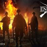 Enlisted – nowa strzelanka w klimatach II wojny światowej