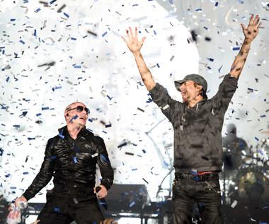 """Enrique Iglesias i Pitbull ruszają do Miami (""""Move to Miami"""")"""