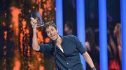 Enrique Iglesias obronił fankę