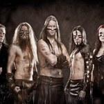 Ensiferum: Album gotowy