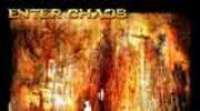 Enter Chaos kończy prace nad płytą