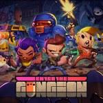 Enter The Gungeon trafi na Nintendo Switch w Europie 18 grudnia