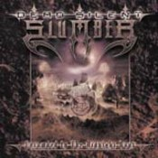 Dead Silent Slumber: -Entombed In The Midnight Hour