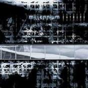 Millenium: -Entropy