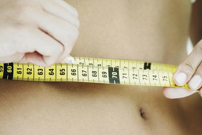 Entuzjaści tej diety deklarują, że można schudnąć nawet 8 kg w dwa tygodnie /© Photogenica