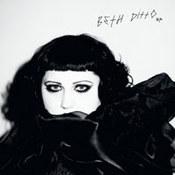 Beth Ditto: -Ep