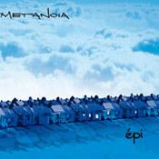 Metanoia: -epi