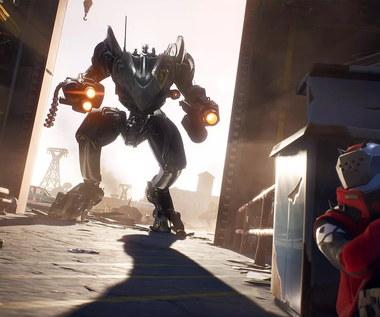 Epic Games dodaje boty do Fortnite'a, aby ułatwić życie początkującym