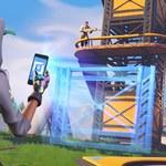Epic Games ingeruje w ustawienia profesjonalnych graczy