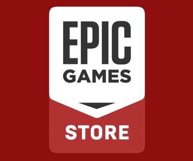 Epic Games kupił centrum handlowe