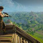 """Epic Games ogłosiło """"rozgrzewkę"""" do Pucharu Świata"""