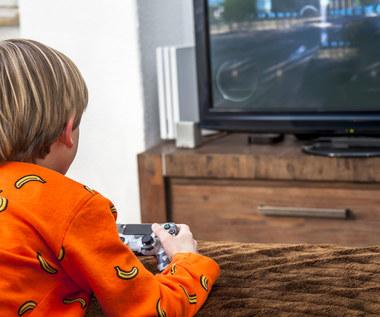 Epic Games pozwane za uzależnienie od gry?