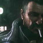 Epic Games pracuje nad nową marką