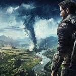 Epic Games rozdaje Just Cause 4 za darmo