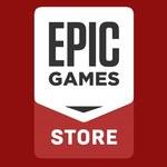 Epic Games rzuca wyzwanie firmom wydawniczym