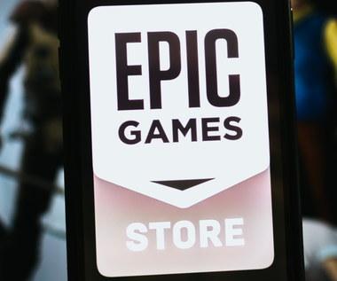 Epic Games: Sklep rozdaje pieniądze swoim użytkownikom