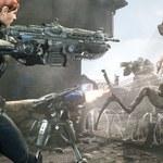 """Epic Games: """"Sprzedaż Gears of War była praktycznym rozwiązaniem"""""""