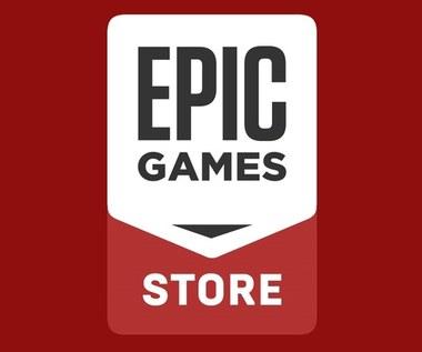 Epic Games Store planuje pozyskać jeszcze więcej gier na wyłączność