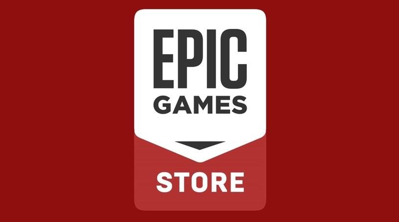 Epic Games Store /materiały prasowe