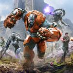 Epic Games zamierza wyłączyć grę Paragon