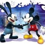 Epic Mickey 2: Siła Dwóch - kreskówka bez happy endu