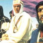 """Epicki """"Lawrence z Arabii"""""""