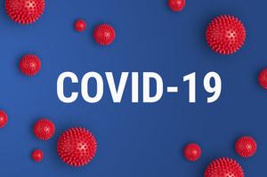 Epidemia COVID-19. Osiem organizacji przedsiębiorców i pracodawców apeluje o rozszerzenie tarczy antykryzysowej