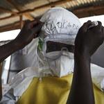 Epidemia eboli pochłonęła już ponad 2 tys. ofiar śmiertelnych