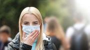 Epidemia koronawirusa: Kiedy można wyjść z domu?