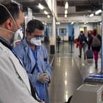 Epidemia koronawirusa. UJ wstrzymał wymiany studentów i naukowców