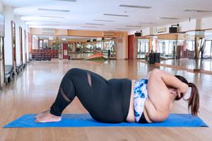 Epidemia nadwagi? Już co drugi Europejczyk waży za dużo